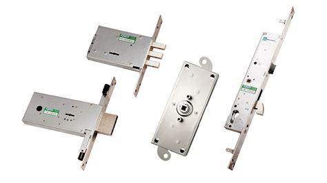 serrature elettriche per porte in alluminio serrature per serramenti in alluminio e ferro scorrevoli