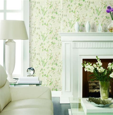 green wallpaper for bedroom green curtains and wallpaper design 3d bedroom 3d house