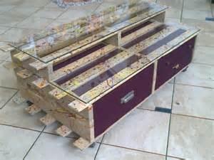 pallet bedroom furniture pallet furniture plans