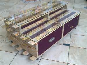 Pallet Bedroom Furniture Pallet Bedroom Furniture Pallet Furniture Plans