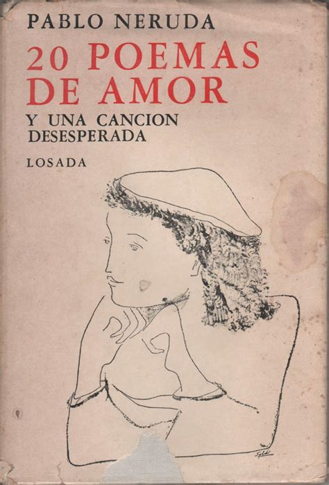 veinte poemas de amor recommended books for spanish learners idlewild books