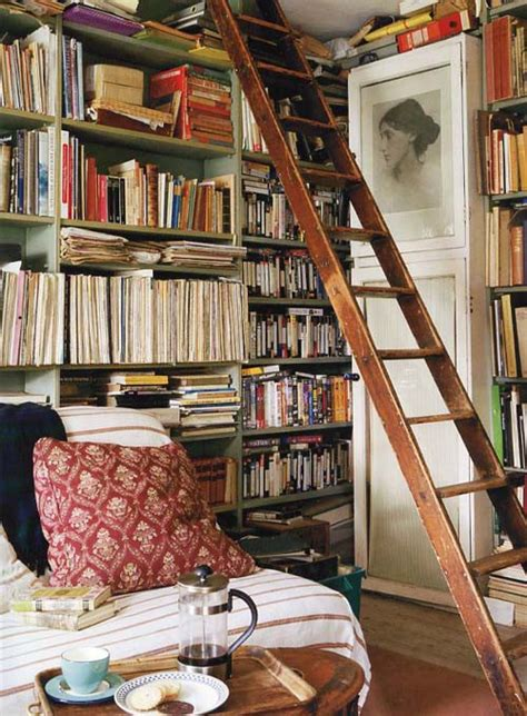 moon to moon ceiling to floor books moon to moon ceiling to floor books