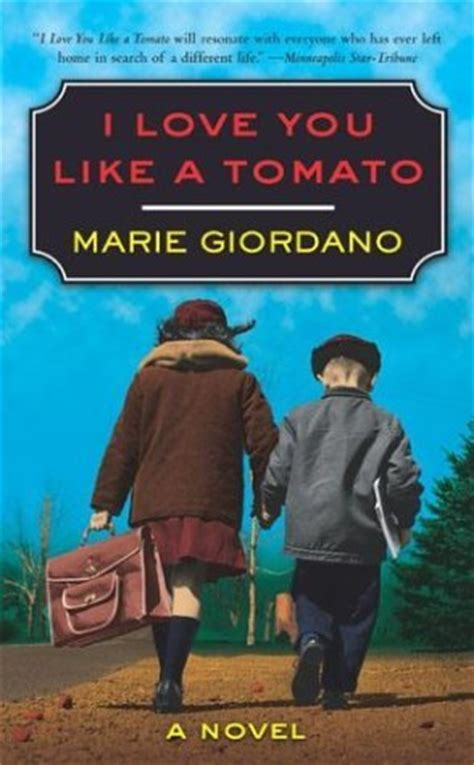how do i i m books i you like a tomato by giordano reviews