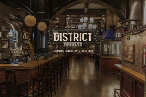 district tap house inspirational district tap house d 233 cor home gallery
