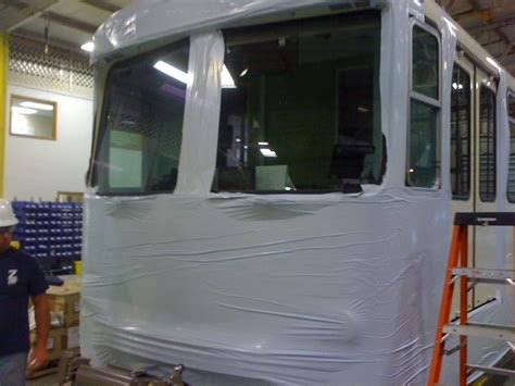 boat shrink wrap buffalo ny caf railway solutions shrink wrap services products zap