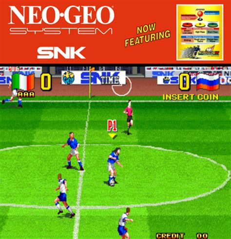 emuparadise neo geo neo geo cup 98 the road to the victory rom