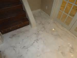 epoxy floor coverings sunshine coast floors