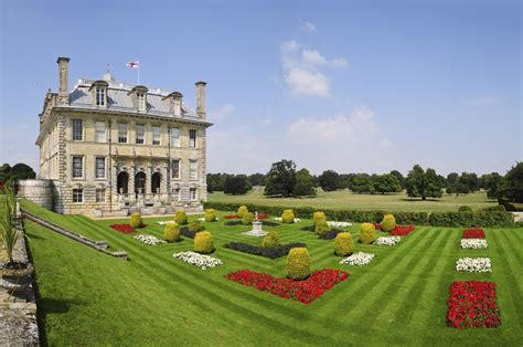 kingston house file kingston lacy house and garden jpg wikimedia commons