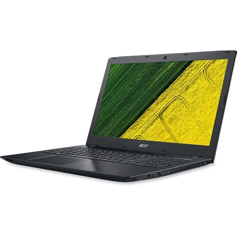 Up Ram Laptop Acer laptop acer aspire e5 576g 88wd 15 6 fhd comfyview ips led non glare intel i7 8550u
