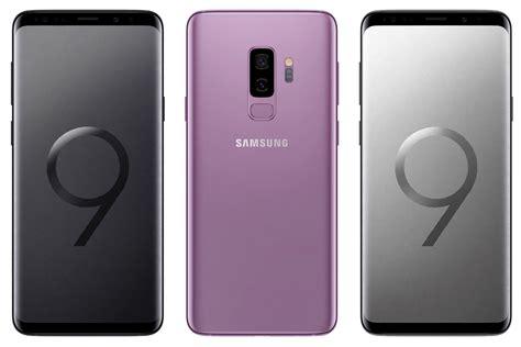 Hp Android Sony Layar Gorilla Glas ulasan spesifikasi dan harga hp android samsung galaxy s9