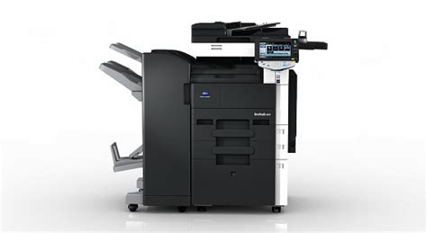 Mesin Fotocopy Konica Minolta Bizhub 423 jual mesin fotocopy konica minolta bizhub 423 harga