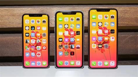 test apple iphone xr notre avis cnet
