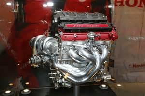 honda civic hr 412e 1 6 turbo engine to power new type r