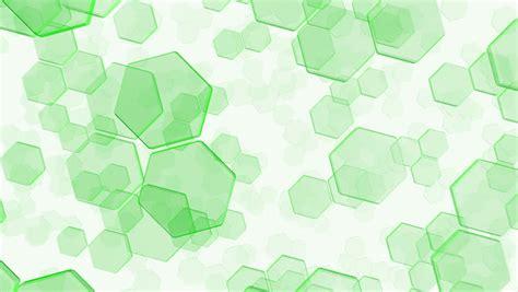 Hexagon Liquid rainbow liquid squares loopable pattern animation stock footage 2832445