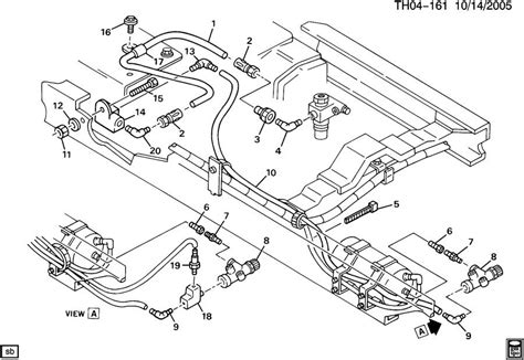 chevy 1500 transmission diagram 94 chevy transmission