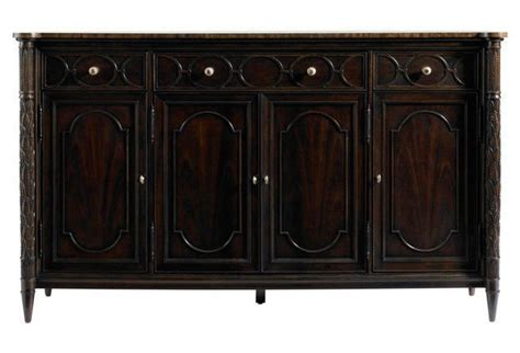 buffet table ls 17 best buffets and curio cabinets images on