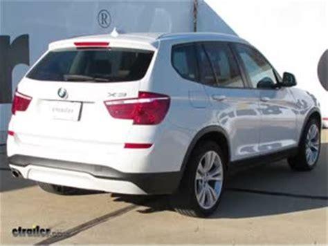 2014 bmw x3 trailer hitch wiring diagrams wiring diagrams
