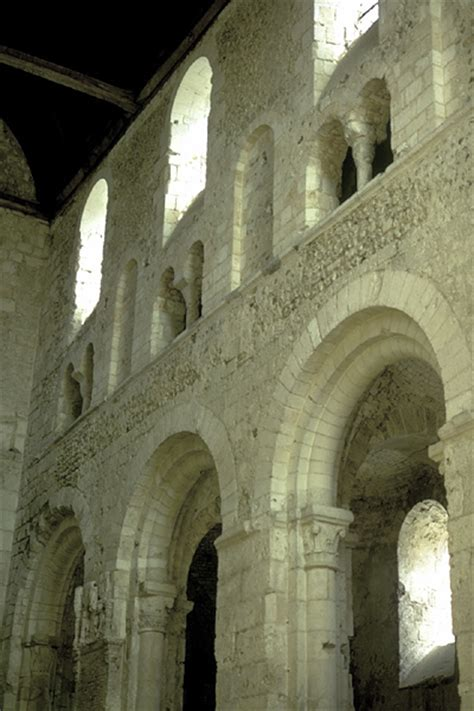 medieval bernay home page