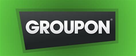 groupon deals acts look to groupon livingsocial for help