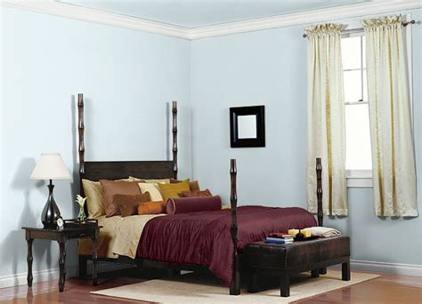 behr paint color helium 39 best paint images on bedroom colors