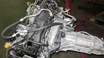 subaru brz boxer engine fa20 engine component photos scion fr s forum subaru