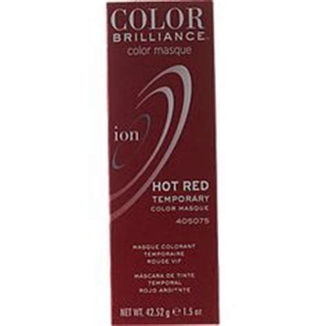 sally beauty supply ion hair color 1000 images about hair color from sally beauty supply on