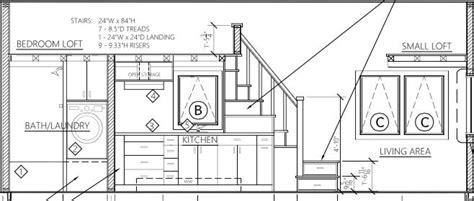 public toilet design plans in populated area 400 best images about fantastic floor plans on pinterest