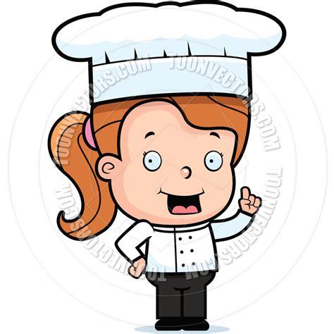 chef clipart chef clipart