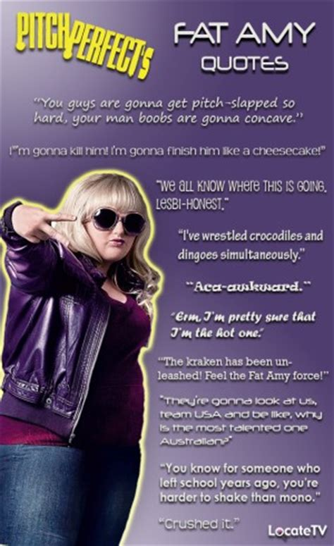 pitch perfect fat amy quotes quotesgram