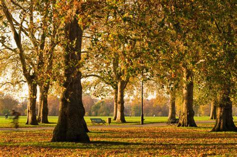 imagenes de otoño en londres viajando voy el blog de viajes hispania