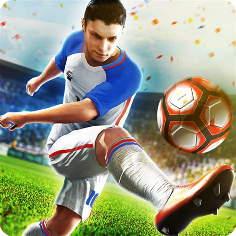 kick hack apk kick football v6 1 mod apk money vip ads free hack gudang ngecit