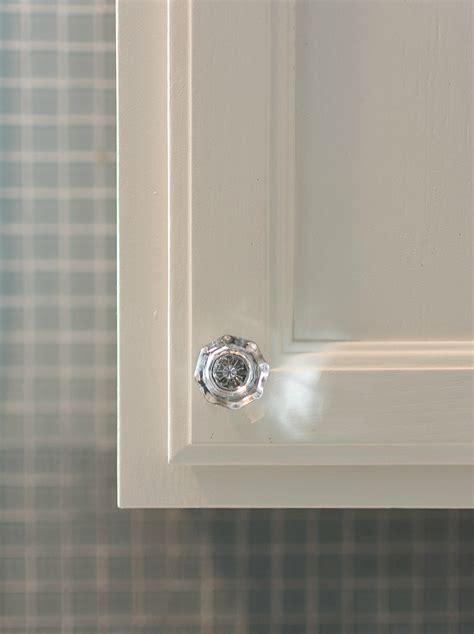 knobs for white kitchen cabinets glass hardware in kitchen