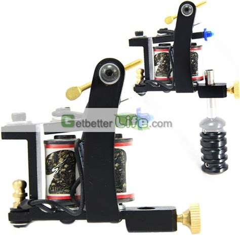 cheap tattoo machines buy diy permanent makeup machine kit part 2