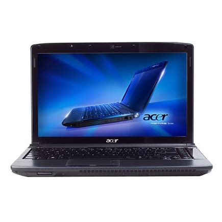 Kipas Laptop Acer 4736z acer aspire 4736z 3 gb price specifications features