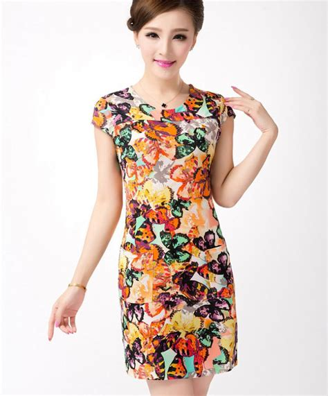 Bj 220 Casual Dress popular bj dresses buy cheap bj dresses lots from china bj dresses suppliers on aliexpress
