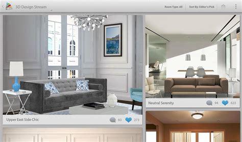 Autodesk Homestyler Interior Design by Autodesk Vydal Homestyler Vynikaj 250 Ci N 225 Stroj Pre