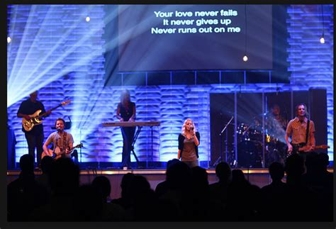 Wonderful Heartland Church Rockford Il #2: Screen-shot-2012-08-17-at-12-27-27-pm.png