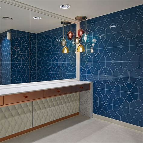 non slip bathroom tile 25 best ideas about non slip floor tiles on pinterest