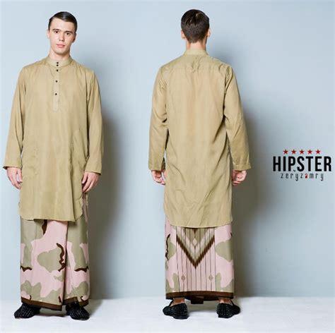 Corak Kain Baju Melayu baju melayu kembali kini dengan seluar corak corak dan kain pelikat
