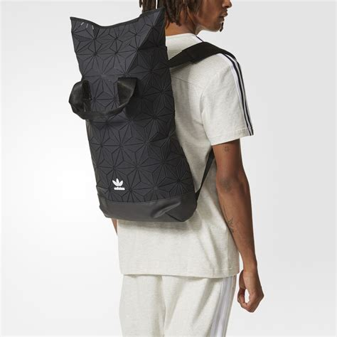 adidas issey miyake adidas 3d roll top backpack bonjor outlet