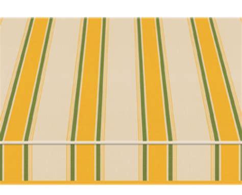 para tende tenda para 635 12 giallo