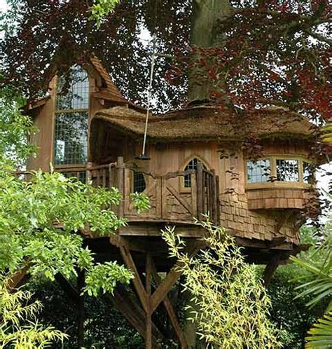 treehouse honeymoon 5 places to a wonderful treehouse honeymoon