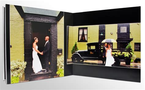 Wedding Album Layout Tips by 10 Tips On How To Pose For Your Wedding Album Chicmags