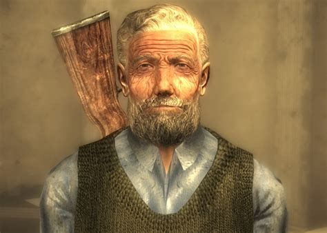 grey garden fallout 4 newhairstylesformen2014 com grayditch the fallout wiki fallout new vegas and more