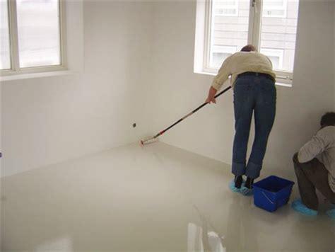 Epoxy Re Epoxy Flooring Uk Great Engineered Oak Flooring