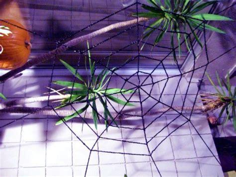 decorations spider web spider webs outdoor decorations decoration