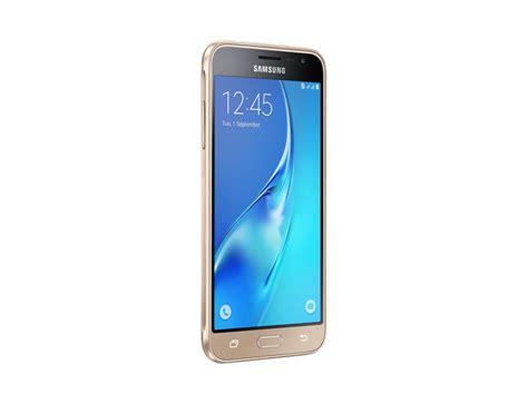 Samsung J2 Atau J3 Galaxy J3 Pro Sm J320fzdgins Samsung India