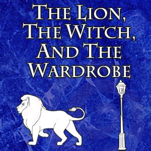 themes of the lion the witch and the wardrobe find me at friday miranda in charlotte
