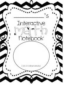 maths book cover template grade wow july 2014