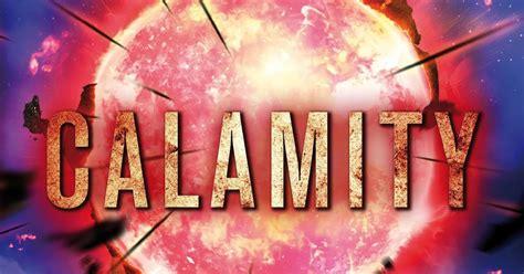 libro calamity the reckoners leer en el sur rese 241 a 84 quot calamity quot the reckoners libro tres